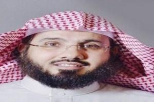 باحث سعودي: قطر في حالة صعبة بعد أزمة المقاطعة