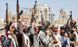 اضطراب طهران يثير جنون الحوثي باليمن (ملف)