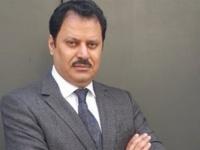إعلامي سعودي يكشف تفاصيل قانون آثار الجدل في تركيا