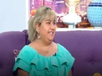 وفاة الفنانة الكويتية دانة عباس الحيدر