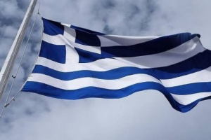 اليونان: هجوم الكتروني يعطل مواقع رسمية إلكترونية لرئيس الوزراء والشرطة