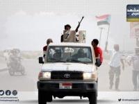 بعد خيانة الشرعية.. القوات الجنوبية تتولى مهمة كسر الحوثي (ملف)