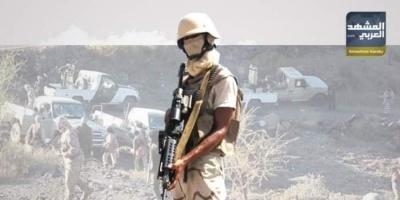 حرب الضالع.. الجنوب يكسر الحوثي