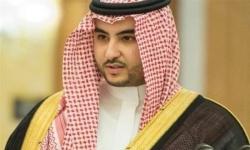 خالد بن سلمان: إيران ومليشياتها أكبر تهديد للمنطقة والعالم