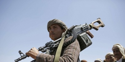 ارتباك المليشيات.. صفعة ميدانية أخرى على وجه الحوثي