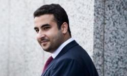 خالد بن سلمان: مليشيا الحوثي تعرقل السلام ودورنا إنهاء الحرب