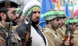 أمريكا تحظر وكالة إعلامية تابعة للحرس الثوري الإيراني