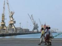 موانئ البحر الأحمر.. هنا يُصنع الإرهاب الحوثي - الإيراني