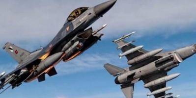 بينها مصر والسعودية والإمارات.. تعرف على أقوى 5 قوات جوية عربية