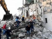 """ارتفاع حصيلة قتلى """"زلزال تركيا"""".. وعدد الجرحى يصل نحو 300 شخص"""