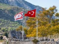 قبرص تنتظر إجراءات أوروبية أشد ضد تركيا بشأن التنقيب