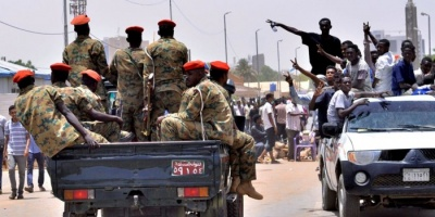 الجيش السوداني: الأوضاع في أبيي هادئة