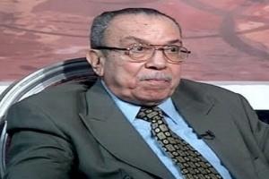 """وفاة صاحب مقولة """"إذاعة القرآن الكريم من القاهرة"""""""