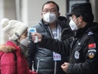 """""""كورونا"""" يغلق دور السينما في الصين"""