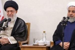 البلاد السعودية: النظام الإيراني خطر على الأمن والاستقرار العالمي