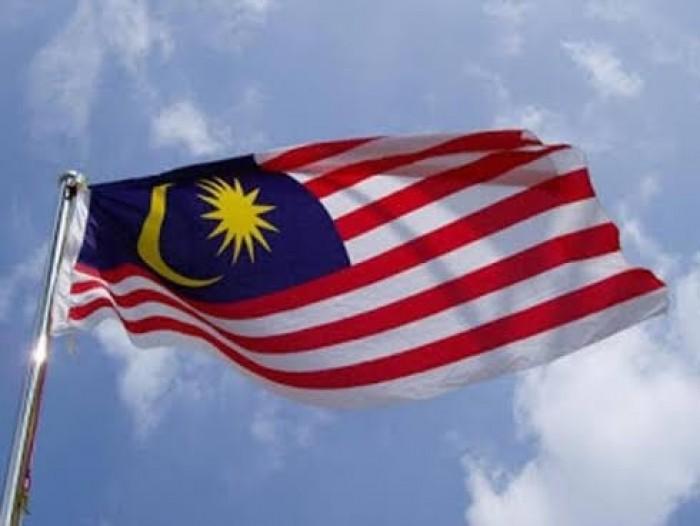 بعد اجتياحه لشمال آسيا وأوروبا.. ماليزيا تعلن 3 إصابات بفيروس كورونا
