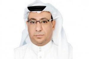 ديباجي يستنكر الصمت الإعلامي تجاه فضائح سفراء قطر بالخارج