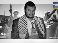 الاستنفار الحوثي في صنعاء.. المليشيات تخشى الانتفاضة