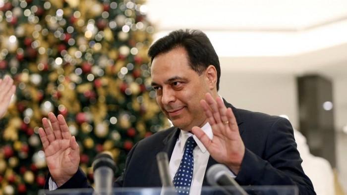وهاب يُوجه طلبًا عاجلاً لرئيس وزراء لبنان (تفاصيل)