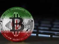 """""""بيتكوين"""" بوابة إيران الإلكترونية للالتفاف على العقوبات"""