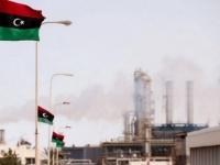 جراء إغلاق الحقول.. انخفاض إنتاج ليبيا النفطي بـ880 ألف برميل يوميا