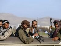 اختطافات إب.. حملة حوثية لإراقة مزيدٍ من دماء المدنيين