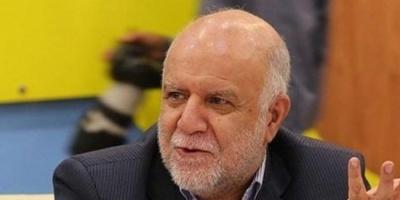 إيران تعلن عن زيادة بـ3.5 مليار برميل في احتياطها النفطي