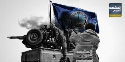 كيف ينقذ أهالي تعز أراضيهم من السطو الإخواني؟