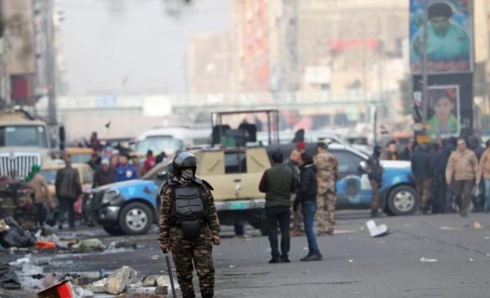 العراق يصدر قرارًا بنقل ملف الأمن من الجيش إلى الشرطة في 6 محافظات