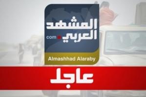 عاجل.. هجوم إرهابي على قرية رشاد في الوضيع