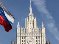 موسكو تعلن تسجيل أول 7 حالات مصابة بفيروس كورونا بمناطق صينية متاخمة لروسيا