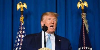 ترامب يرد على عرض إيران: لا شكرًا
