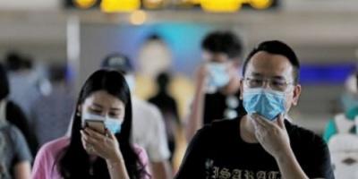 الأردن: لم نسجل أى حالة إصابة بفيروس الكورونا حتى الآن