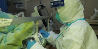 نائب وزير الصحة الصيني: معلوماتنا عن فيروس كورونا محدودة ولا نعرف مصدره