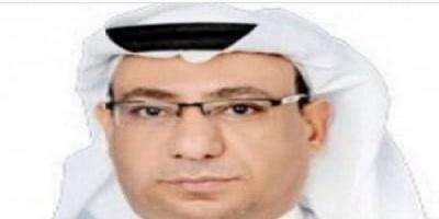 ديباجي: مقتل سليماني أظهر قدرات النظام الإيراني الحقيقية