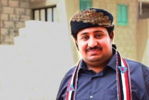 سياسي يعلق على تسليم المنطقة العسكرية السابعة إلى الحوثيين