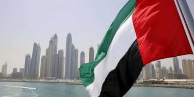 الصحة الإماراتية: ليس لدينا أية حالات مصابة بفيروس كورونا الجديد