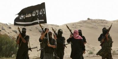 هجوم للقاعدة يخلف شهيدا ومصابين في مودية