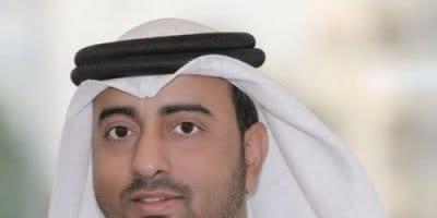 حمد الكعبي: الإمارات ملتقى للمواهب العالمية في كافة التخصصات