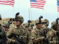 أمريكا واليابان تبدآن  تدريبات عسكرية مشتركة في هوكايدو