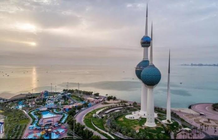 بلتون تتوقع زيادة في إيرادات الكويت بقيمة 20 مليار دولار
