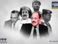 عاجل.. مليشيا الحوثي تتسلم المنطقة العسكرية السابعة من الإخوان