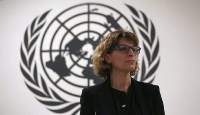 المنظمات الأممية والمليشيات الحوثية.. علاقة مشبوهة عمرها 5 سنوات