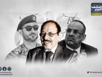 بإيعاز من قطر.. الميسري يوسّع الفجوة بين التحالف والشرعية
