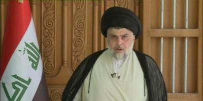 سياسي سعودي: الصدر يحن لإيران.. وغير قادر على توجيه المظاهرات