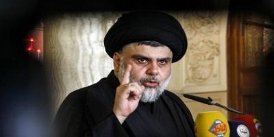 سياسي لـ الصدر: العراق بحاجة لأفعال وليس لأقوال