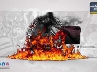 هل يسلم الإصلاح مأرب للمليشيات الحوثية؟