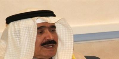 الجارالله: مصر خرجت من عنق الزجاجة