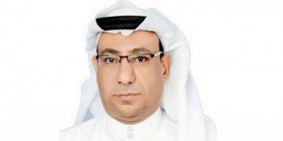 سياسي سعودي: الحملات القطرية إفلاس ومكابرة فاشلة