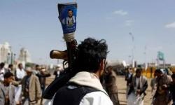 بعد صفعة القبائل.. مليشيا الحوثي تعتقل أنصارها لدعم جبهات القتال